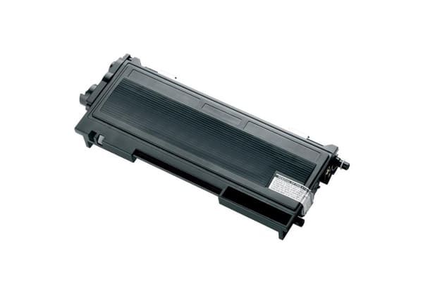 TN-155Bk Black Premium Generic Toner Cartridge
