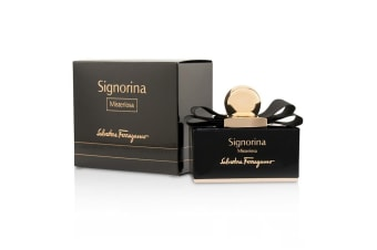 Salvatore Ferragamo Signorina Misteriosa EDP Spray 50ml/1.7oz