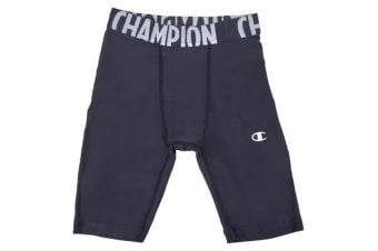 Champion Junior Performax Short (Ink Navy)