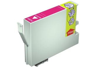 T0473 Magenta Compatible Inkjet Cartridge