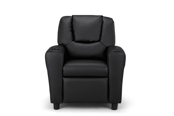 ac winged caesar gaming rocking in recliner swivel armchair dp massage brown heated chairs leather chair