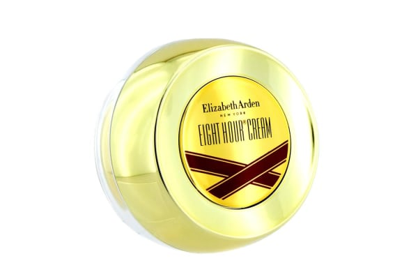 Elizabeth Arden Eight Hour Cream Skin Protectant (The Original) (28g/1oz)