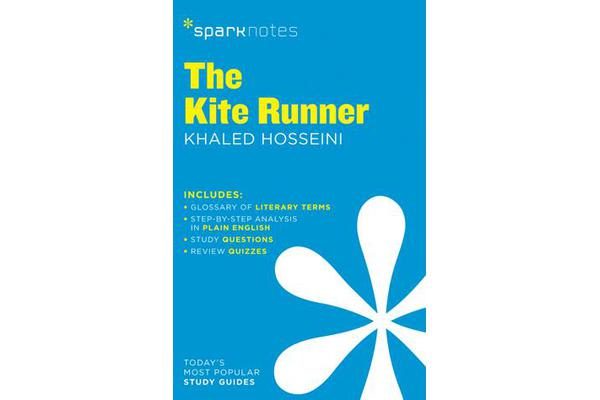 the kite runner analysis notes chapters Summary: the kite runner (chapters 1-10) the kite runner graphic novel analysis afghanistan in the 60s and 70s summary: the kite runner (chapters 1-10.