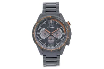 Citizen Men's Eco-Drive Chronograph (CA4125-56E)