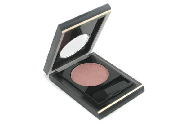 Elizabeth Arden Color Intrigue Eyeshadow - # 09 Aura (2.15g/0.07oz)