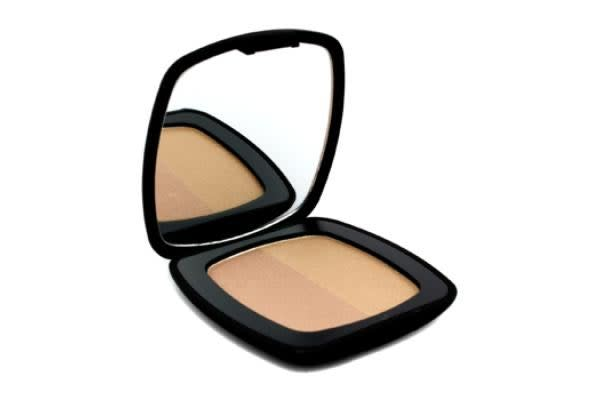 Bare Escentuals BareMinerals Ready Luminizer Duo - The Love Affair & The Shining Moment (10g/0.3oz)
