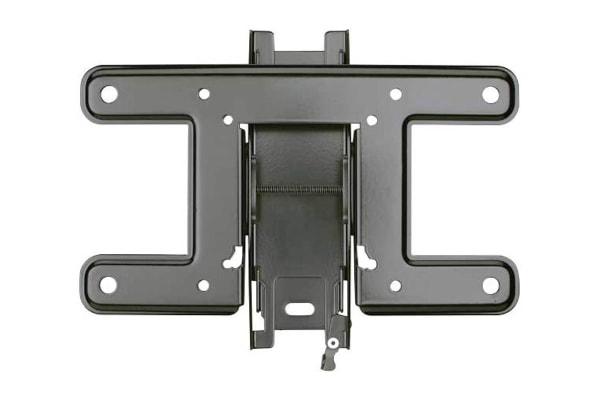 "Sanus VuePoint Tilting Mount Single Stud (Small 13""-32"" TVs) (F11C-B2)"