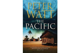 The Pacific - The Papua Series 3