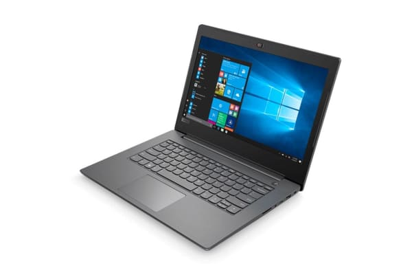 "Lenovo 15.6"" V330-15IKB I5-8250U 8GB RAM 256GB SSD DVDRW Windows 10 Notebook (81AX00HFAU)"