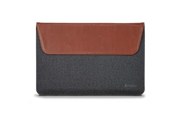 Maroo Design for Surface Pro 3/4 Sleeve - Leather