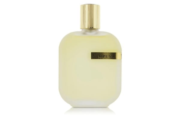Amouage Library Opus VI Eau De Parfum Spray 50ml/1.7oz