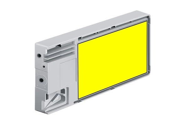 T5594 Yellow Compatible Inkjet Cartridge