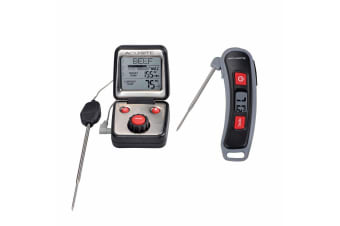 Acurite Digital Barbeque & Cooking Thermometer Set