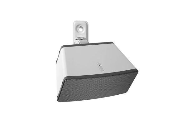 One For All Speaker Wall Mount for Sonos Play:3 (WM5343)