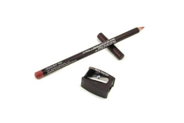 Laura Mercier Lip Pencil - Hazelnut Tea (1.49g/0.053oz)