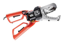 Black & Decker 550W Alligator Powered Lopper