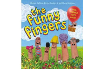 The Funny Fingers