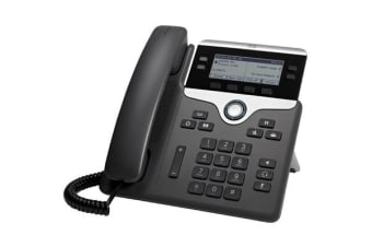 Cisco CP-7841-K9  UP Phone 7841