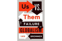 Us vs. Them - The Failure of Globalism