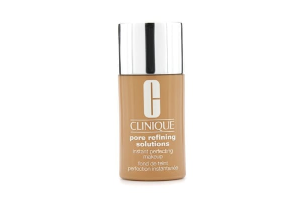 Clinique Pore Refining Solutions Instant Perfecting Makeup - # 19 Sand (M-N) (30ml/1oz)
