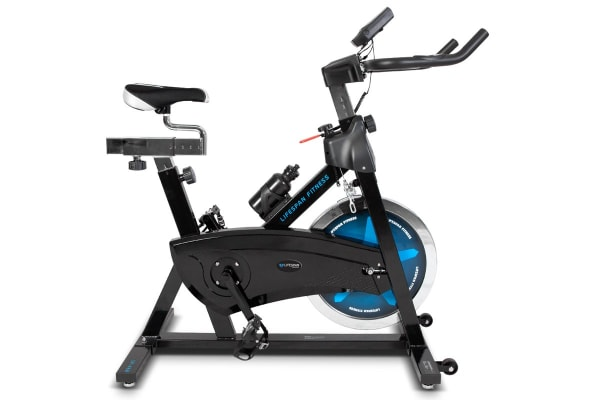 Lifespan Fitness SP-460 Spin Bike