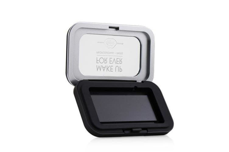 Make Up For Ever Artist Color Refillable Makeup Palette - # S (For Artist Color Shadows & Artist Face Colors)