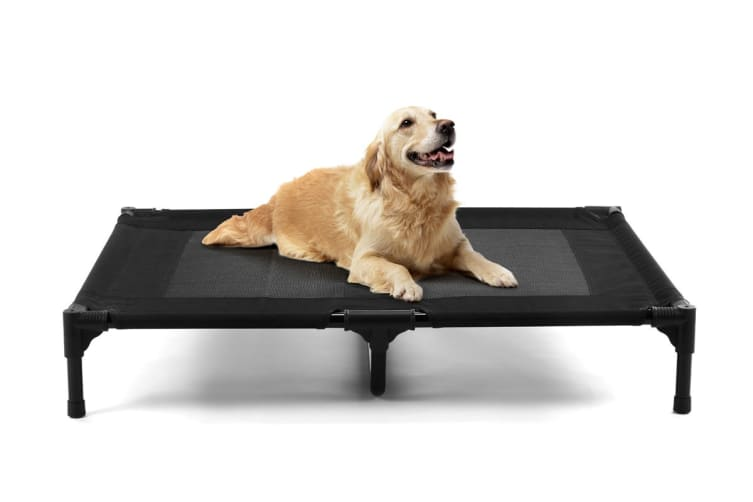 Pawever Pets Dog Trampoline Bed (X Large)
