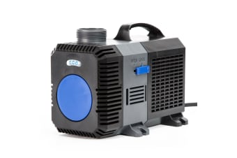 Aquarium Submersible Water Pump 16000L/H