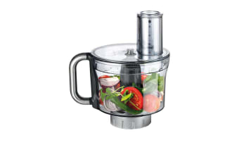 Kenwood Chef Food Processor Attachment