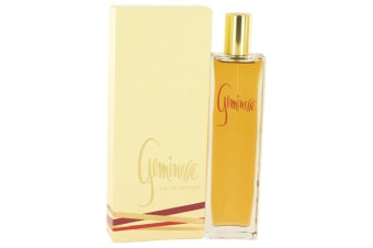 Max Factor Geminesse Eau De Parfum Spray 100ml