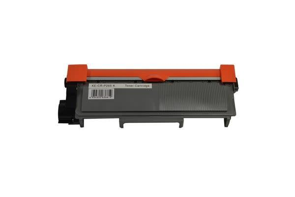 CT202330 Premium Generic Toner Cartridge