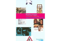 Reading Images - The Grammar of Visual Design