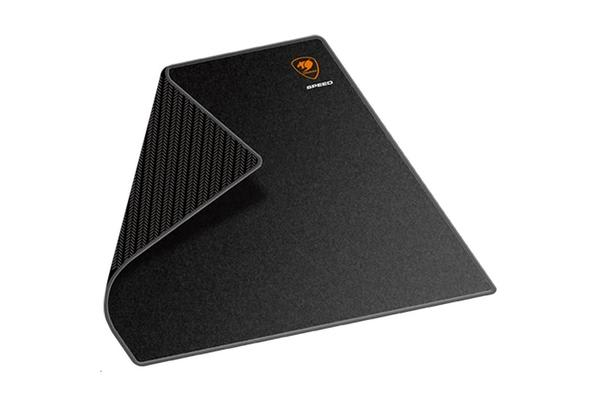 Cougar Speed 2 Mouse Pad - Medium 320x270x5mm
