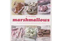 Marshmallows - 100 Mouthwatering Marshmallow Treats