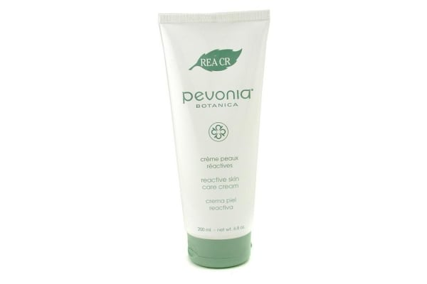 Pevonia Botanica Reactive Skin Care Cream (Salon Size) (200ml/6.8oz)