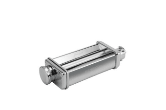 Kenwood Chef Lasagne Roller Attachment
