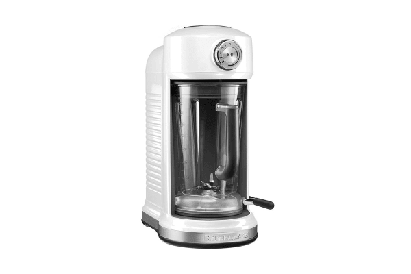 KitchenAid KSB5085 Blender - Frosted Pearl (5KSB5085AFP)