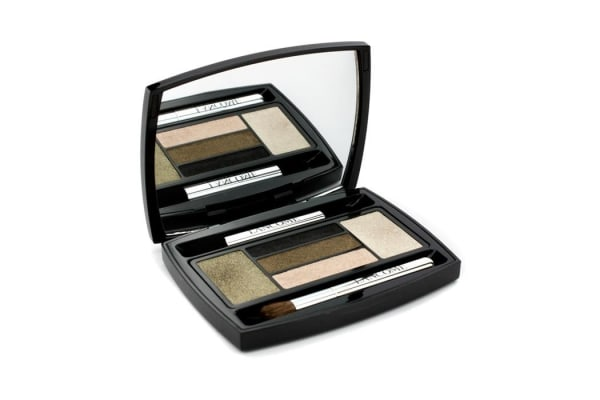 Lancome Hypnose Star Eyes 5 Color Palette - # ST2 Kaki Chic (2.7g/0.09oz)