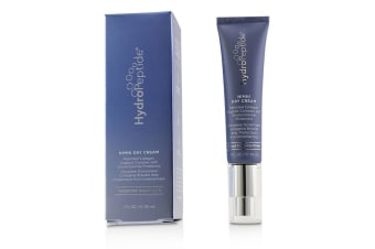 HydroPeptide Nimni Day Cream Patented Collagen Support Complex With Environmental Protectors 30ml