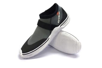 Adrenalin Boatie Neoprene Sneaker 11