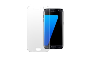 Screen Protector for Samsung Galaxy S7 Edge
