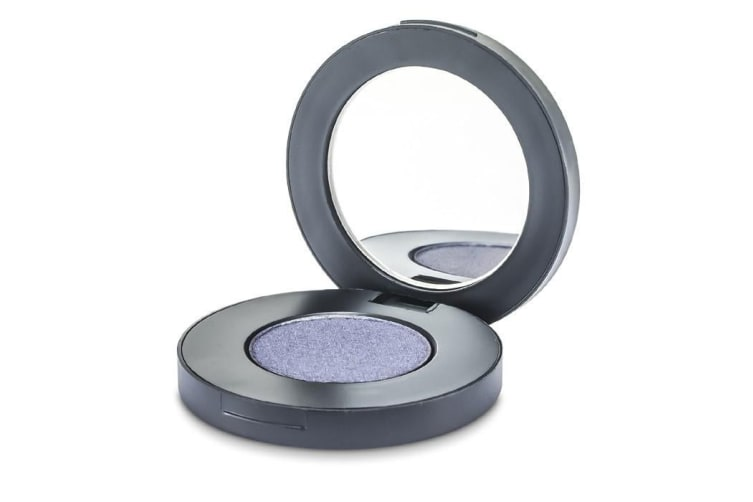 Youngblood Pressed Individual Eyeshadow - Sapphire 2g/0.071oz