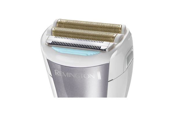 Remington Smooth & Silky Deluxe Shave & Trim (WDF4838AU)