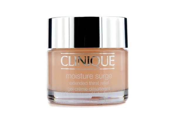 Clinique Moisture Surge Extended Thirst Relief (All Skin Types) (50ml/1.7oz)