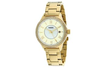 Fossil Women's Classic