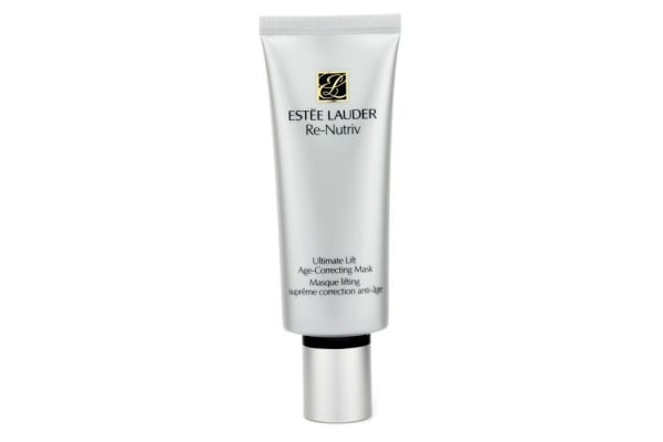 Estee Lauder Re-Nutriv Ultimate Lift Age-Correcting Mask (75ml/2.5oz)