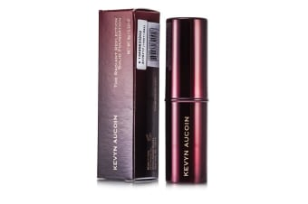Kevyn Aucoin The Radiant Reflection Solid Foundation - # 04 Christy (Warm Golden Shade For Medium Complexions) 9g