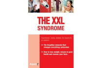 The XXL Syndrome - Hypertension, Obesity, Diabetes : The Reasons for an Epidemic