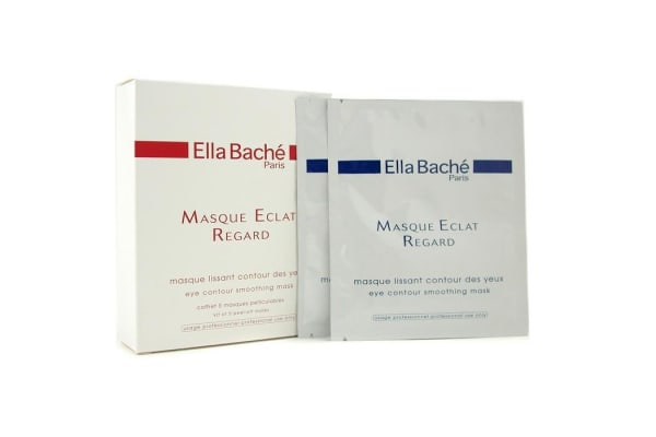 Ella Bache Eyecontour Smoothing Mask (Salon Size) (5packs)