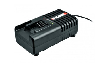 WORX Powershare 20V 3.0Ah MAX Fast Battery Charger (WA3848)